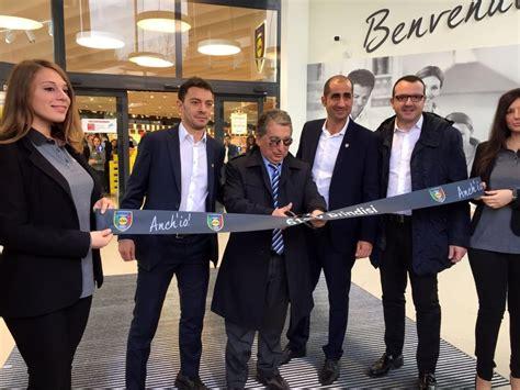 sede lidl italia inaugurata la nuova sede di lidl a brindisi sar 224 aperta