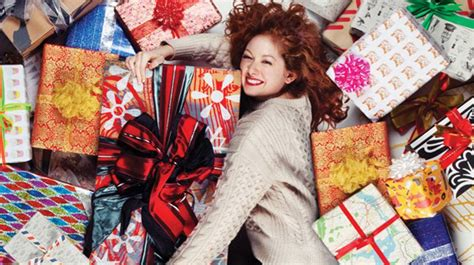top 10 gifts for women christmas 2013