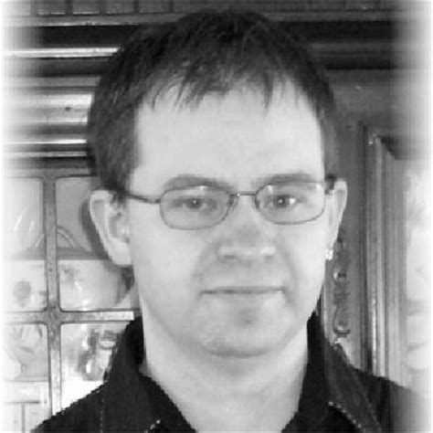 aaron collins obituary view aaron collins s obituary by
