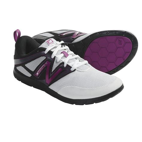minimal shoes new balance wx20 minimus shoes for save 70