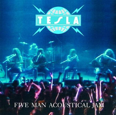 tesla five acoustical jam tesla five acoustical jam mp3