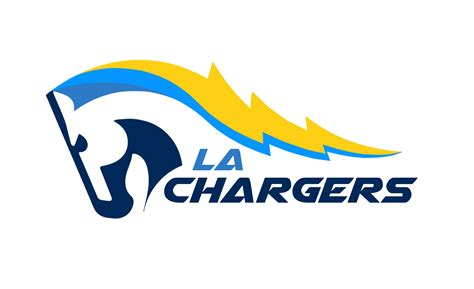 chargers logo hollyweed daily snark