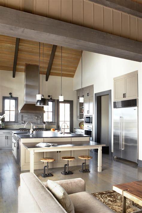 decorative ceiling beams ideas ideas loversiq
