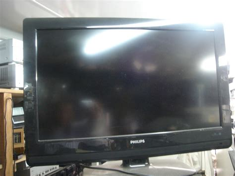 Tv Lcd Philips tv philips lcd 32 32pfl3404 3 ent hdmi hd ready r 950 00 no mercadolivre