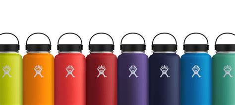 hydroflask colors our lucas review hydro flask