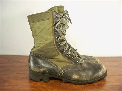 army boots for sale jungle boots for sale classifieds