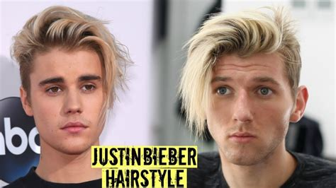 New Hairstyles For 2017 For What Its Name by Justin Bieber Hairstyle Haircuts 2017 2018 S Best