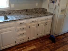 100 granite countertops sacramento ca best 25 green