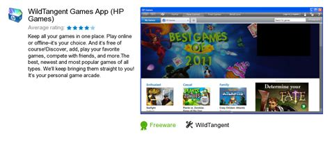 hp laptop games free download full version free wildtangent games app hp games download 1 088 802