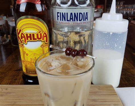 white drink recipe white drink recipe