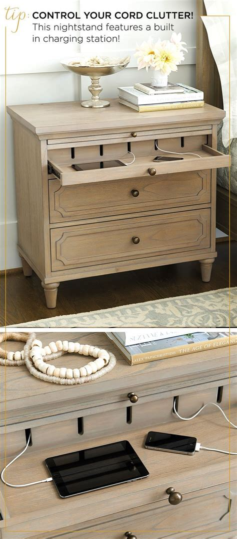 ideas for nightstands best 25 nightstand ideas ideas on pinterest night
