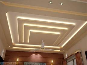 plaster of false ceiling lahore