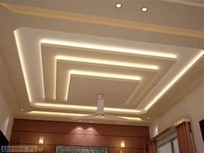 False Ceiling Plaster Of False Ceiling Lahore