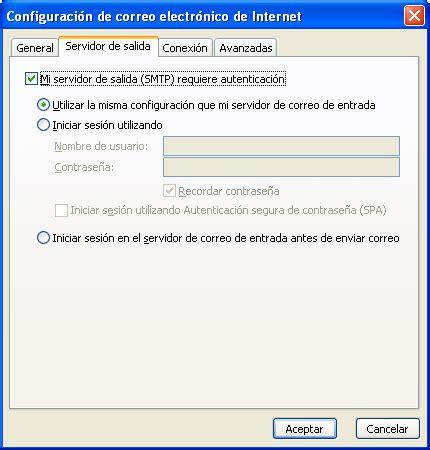 domain isnt   list  allowed