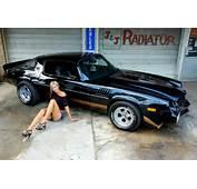 Chevy Camaro Forum / ZL1 SS And V6 Forums Camaro5com