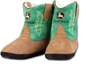 cowboy boot slippers for adults deere slippers car interior design