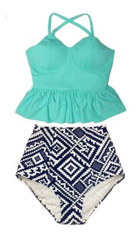 Peplum Blue Tribal Set 3in1 sexiest asian photo asians n other