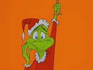 How The Grinch Stole 1966 - how the grinch stole image