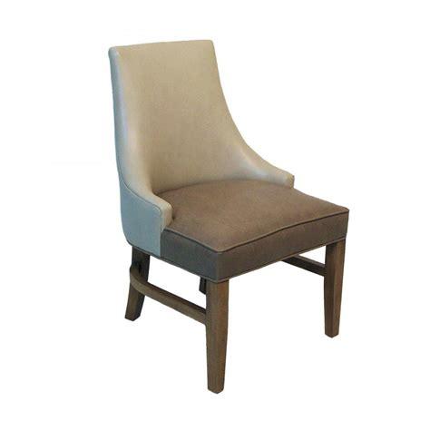 Grand Furniture Com 90aai276