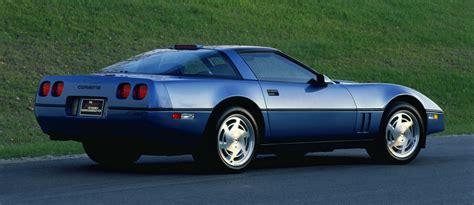 1995 corvette top speed chevrolet c5909 0824 tif 2017 corvette zr1 top speed
