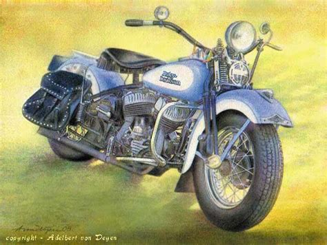 Motorrad Bilder Gemalt by Fotos Ansichtskarten Sowie Gru 223 Karten Und E Cards Aus