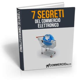 commercio on line circa il commercio on line demo conto forex