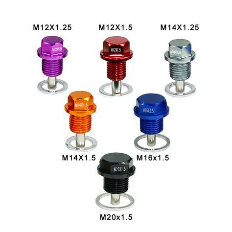 Hexagon Nuts Mur 8 8 Htb M12 P1 75 Baja Hitam Grade 5 Buy Wholesale Magnetic Drain From China