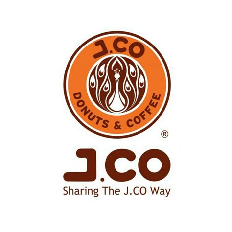 Coffee Di Jco j co donut coffee jco jayapura