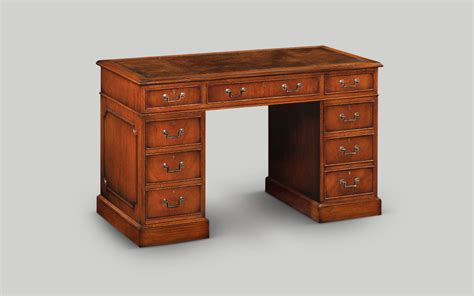 mahogany home office furniture mahogany home office furniture olive crown