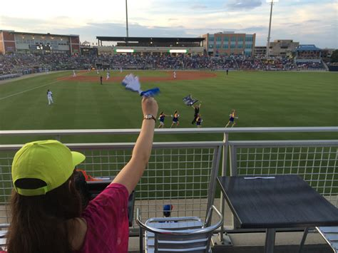 Uwf Mba Admissions by Blue Wahoos 2015 Of West Florida