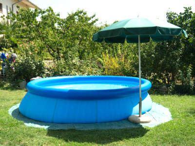 swimming pool aufbauen lassen pool aufbauen wie ein echter profi hagebau de
