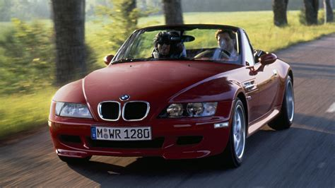 accident recorder 2002 bmw z3 navigation system 1998 2002 bmw m roadster picture 677788 car review top speed