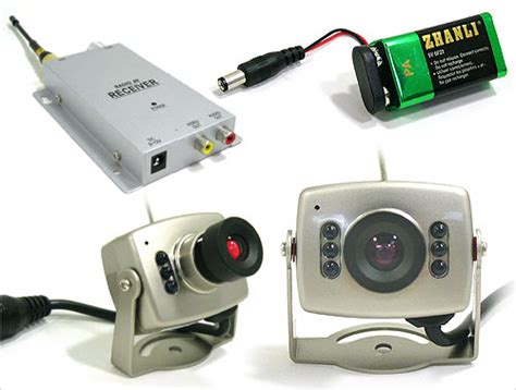 home security gadgets for the uninitiated geekycube