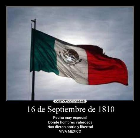16 de diciembre wikipedia la enciclopedia libre 16 de septiembre de 1810 aniversario del inicio de la