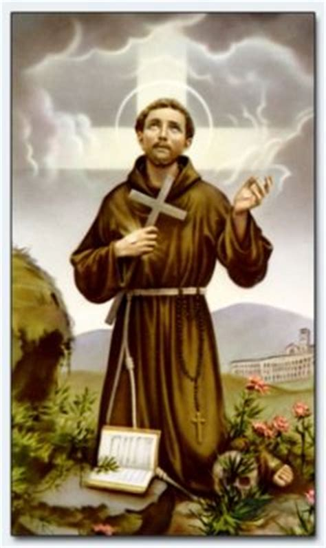 Hu Ze Lu Mba St Francis by 23 Best Images About St Francis Of Assisi On