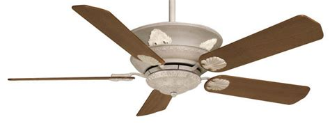 ceiling fans for sale