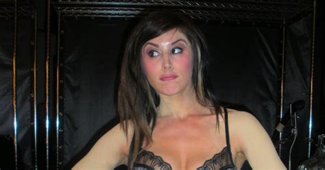 kat von d without tattoos d without tattoos