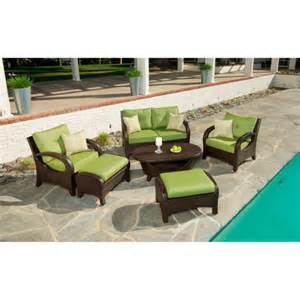 lovely patio seating set 2 costco patio furniture seating