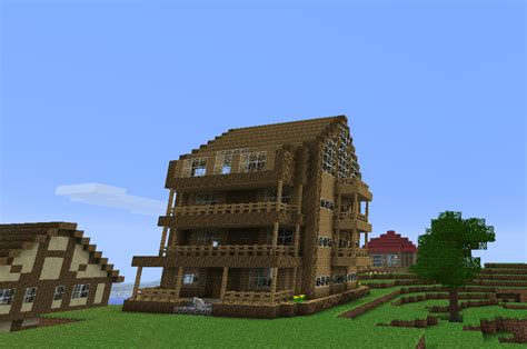 cool minecraft house plans cool minecraft house designs