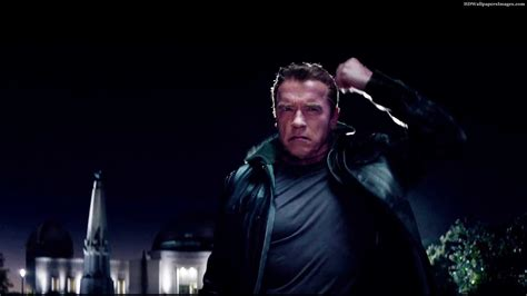 Kaos Terminator Genisys 18 terminator genisys quotes quotesgram