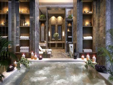 Best spa designs, mini spa design waiting room spa salon