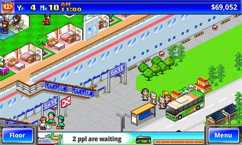 mod game dev story kairosoft ver 2 0 8 libre boards kairosoft launches world cruise story on android eurodroid