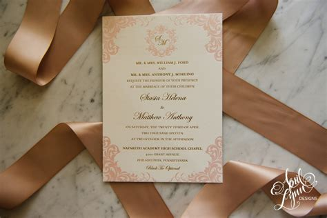 wedding invitation black tie etiquette how to dress as a wedding guest april designs custom stationery design studio