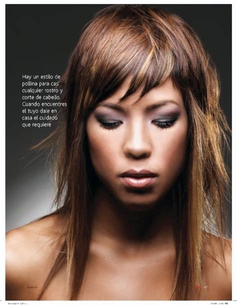 urban haircut mag 104 best images about long hair on pinterest