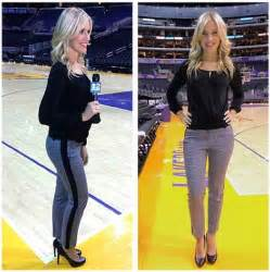 Kristine leahy hot 3