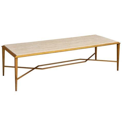 travertine coffee table travertine top coffee table wisteria