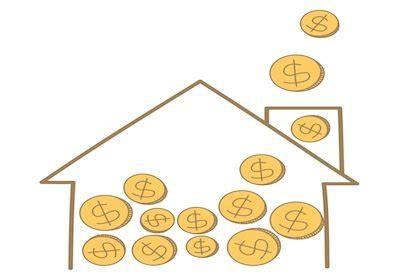 ripartizione spese terrazzo cambia la ripartizione spese per infiltrazioni da lastrico
