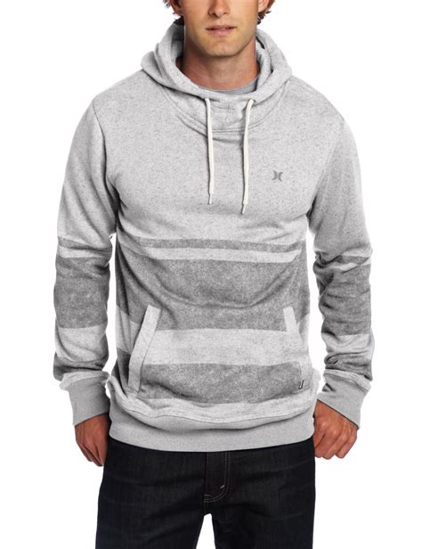best hoodies for men hoodies for men latest and best hoodies for men