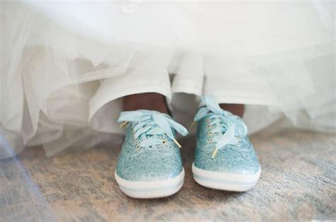 Wedding Shoes Atlanta by 374 Best Bridal Bits Images On Atlanta Wedding