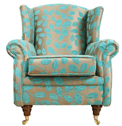 laura ashley armchair laura ashley armchair for less designer sofas